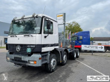 Camion Mercedes Actros 3235 châssis occasion