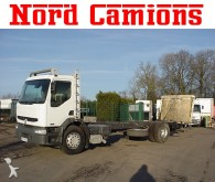 Camion Renault Premium 270 châssis occasion