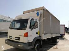 卡车 侧帘式 日产 Atleon 210.130