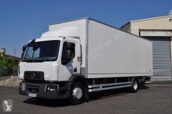 Lastbil transportbil Renault Gamme D WIDE 280.19