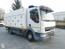 Camion DAF LF45 45.220 frigo occasion