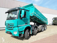 Camion tri-benne Mercedes Arocs 3251 LK 8x4/4 3251 LK 8x4/4, Retarder