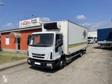 Camion Iveco Eurocargo 80 E 22 frigo occasion