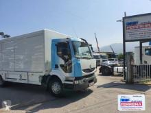 Camião furgão Renault Midlum 270.16
