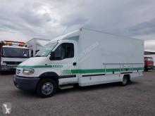 Камион магазин Renault Mascott 110.60