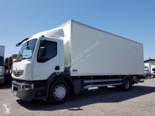 Camion Renault Premium 270.19 DXI fourgon polyfond occasion