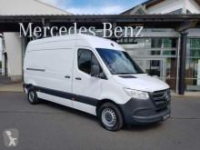 Mercedes Sprinter Sprinter 211/311 CDI 3924 Klima Warmluft 3Sitze fourgon utilitaire occasion