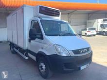 Camion Iveco Daily 65C18 frigo occasion