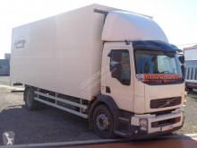 Camion savoyarde Volvo FL 240