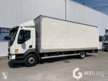 Camión Volvo FL 240 furgón vehículo para piezas