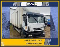 Камион фургон Iveco Eurocargo 150 E 25