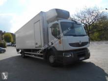 Kamion Renault Premium 270.19 chladnička multi teplota použitý