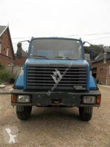 Camion benne TP Renault C-Series 300