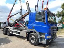 DAF hook lift truck CF 85.340