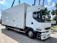 Camion fourgon Renault Premium 300