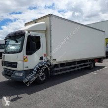 Camion DAF LF45 45.130 fourgon occasion