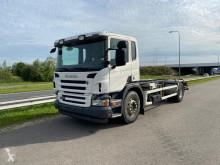 Scania P други камиони втора употреба