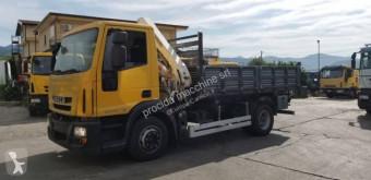 Камион самосвал Iveco Eurocargo 120 E 28