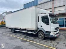 Kamión Volvo FL 240-16 dodávka ojazdený