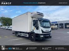 Camión Iveco Eurocargo ML 150 E 28 P frigorífico mono temperatura usado