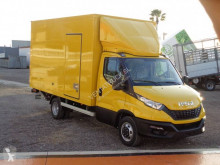 Camion Iveco Daily 35C16