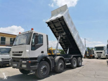 Камион самосвал Iveco Trakker 340 T 36