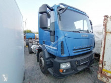 Камион шаси Iveco Eurocargo 190 EL 28