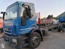 Iveco alváz teherautó Eurocargo 190 EL 28