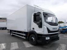 Lastbil kassevogn Iveco Eurocargo ML140E28P