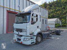 Camion Renault Premium Premium 380.18 telaio usato