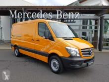 Mercedes Sprinter Sprinter 314 CDI 3665 AHK fourgon utilitaire occasion