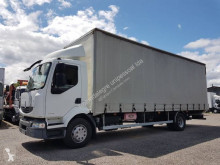 Camión Camion Renault Midlum 240