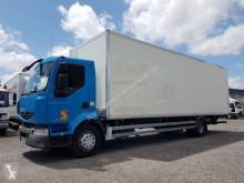Camión Camion Renault Midlum 270 DXI