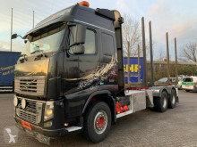 Camion grumier Volvo FH16 FH16 700 / 2011 Blatt Blatt 6x4 RDstnd 4,5 m