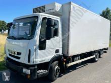 Camion frigo Iveco Eurocargo Eurocargo 100E18 -E5 Klima -Thermoking V700 Max