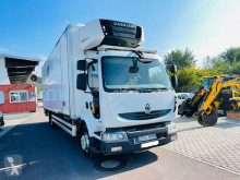 Renault Midlum Midlum 270.16 DXi LKW gebrauchter Kühlkoffer