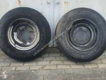 Repuestos Neumáticos Reifen 235/75 R 17.5