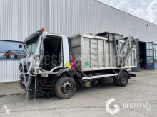 Iveco Stralis 330 autres camions occasion