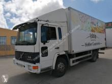 Camion Volvo FL6 612 isotermico usato
