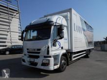 Camion Iveco Eurocargo EUROCARGO 160E28 occasion