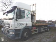 Lastbil DAF CF85 410 flerecontainere brugt
