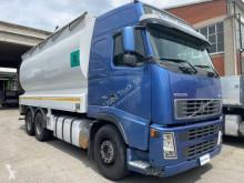 沃尔沃FH12卡车 420 油罐车 食物 二手