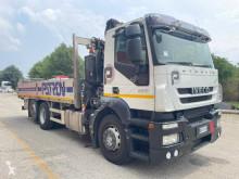 Camion Iveco Stralis 260 S 45
