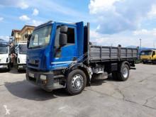 Camión volquete Iveco Eurocargo ML 190 EL 28