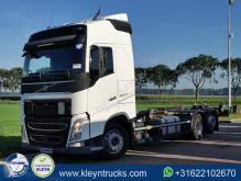 Camion BDF Volvo FH 460