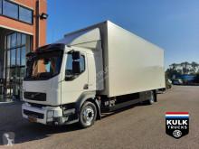 Camion Volvo FL 240 frigorific(a) mono-temperatură second-hand
