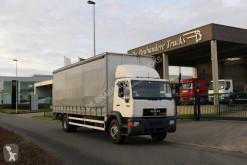 Camión lonas deslizantes (PLFD) MAN 18.224