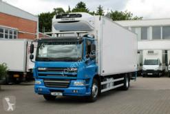 Ciężarówka chłodnia DAF CF 65.300/ TK Spectrum/Bi-Multi-Temp/TW/LBW/