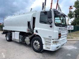 Camion citerne DAF CF 75.310