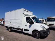 Kamión dodávka Renault Master 150.35 DCI